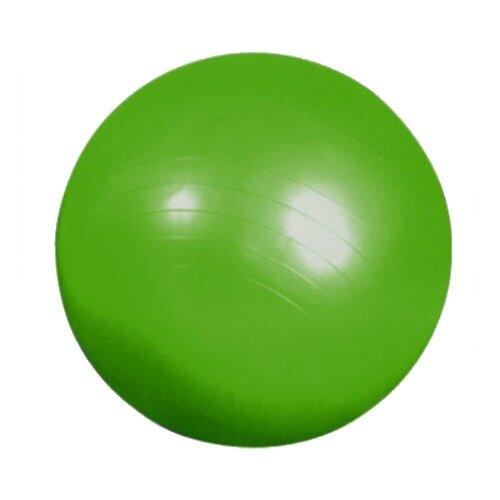 Фитбол Indigo IN001, 55 см зеленыйФитболы и медболы<br>