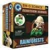 Набор Профессор Эйн Тропический лес