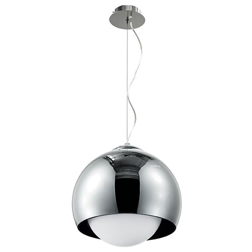 Светильник Lightstar Dissimo 803114, E14, 40 Вт светильник lightstar forma 808110 e14 40 вт