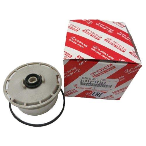 Топливный фильтр TOYOTA 23390-YZZA4