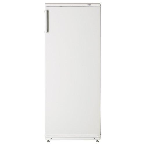 Холодильник ATLANT МХ 5810-62 цена 2017