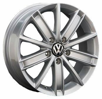 Колесный диск Replica VW33