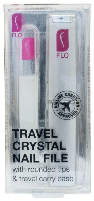 Flo Travel Crystal