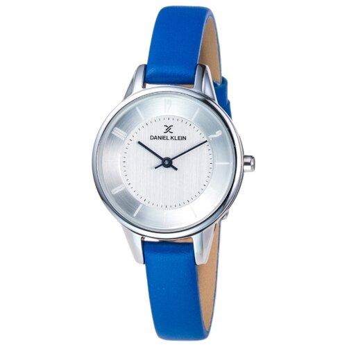 Наручные часы Daniel Klein 11807-6.