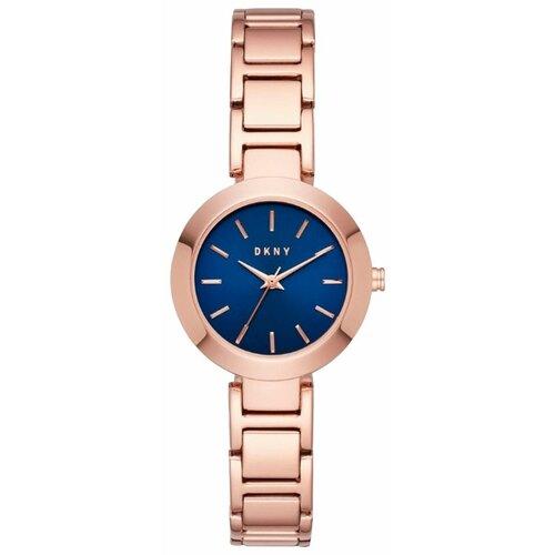 Наручные часы DKNY NY2578 dkny stanhope ny2578
