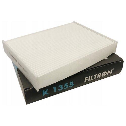 Фильтр FILTRON K1355