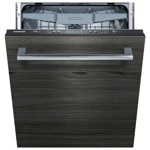 Посудомоечная машина Siemens SN 615X00 FR