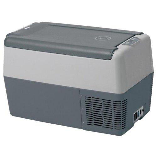 Автомобильный холодильник indel B TB31A серый