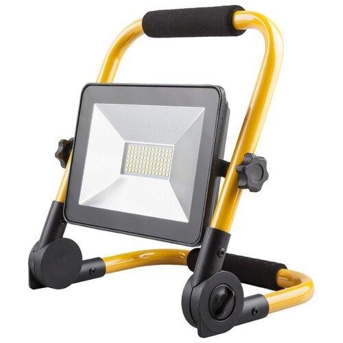Прожектор светодиодный 30 Вт Feron LL-512 6400K