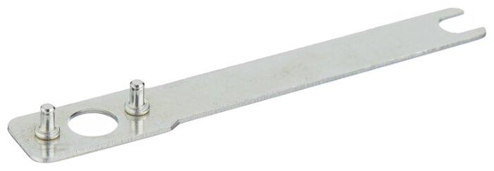 УШМ Bort BWS-1000-R, 900 Вт, 125 мм