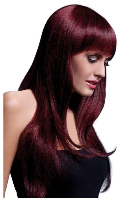 Парик женский искусственные волосы Fever Sienna