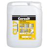 Грунтовка Ceresit CT 17 ProfiGrunt глубокопроникающая, концентрат (10 л)