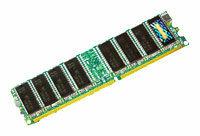 Оперативная память Transcend TS1GAPG4333