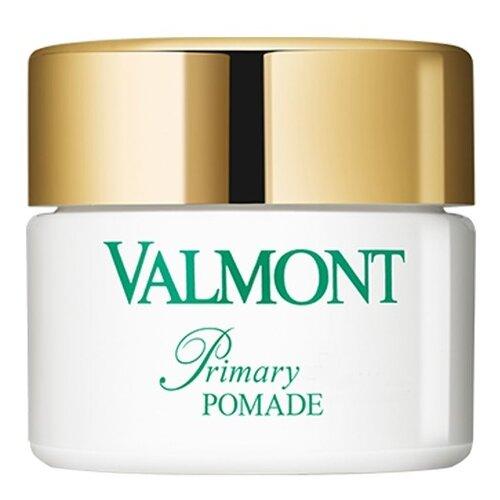 Купить Valmont Primary Pomade Насыщенный восстанавливающий бальзам для лица, 50 мл