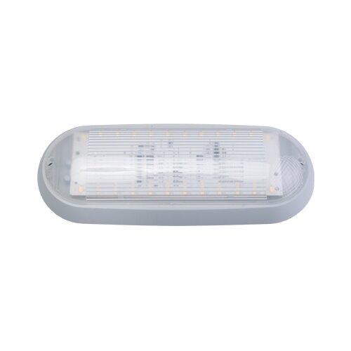 Светодиодный светильник BYLECTRICA ДПО 01-6-603 УХЛ4, 10.1 х 25.6 см
