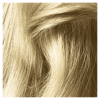 Schwarzkopf Color Expert Абсолютный уход Стойкая крем-краска для волос