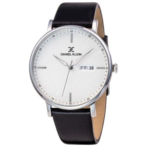 Наручные часы Daniel Klein 11825-1.