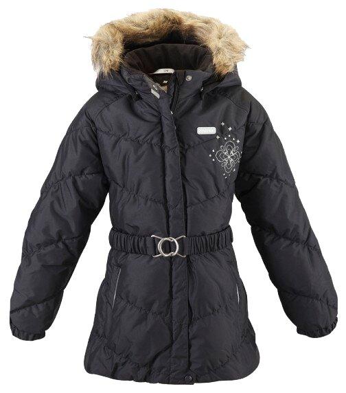 Куртка Reima Kangae 521087