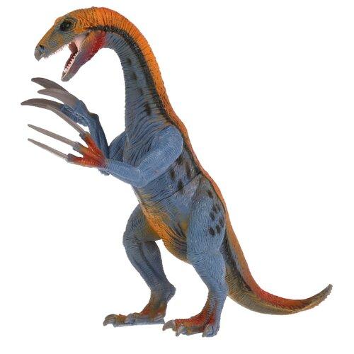 Фигурка Играем вместе Теризинозавр 6888-6R