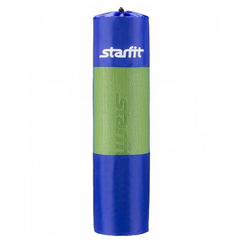 Сумка Starfit FA-301 24,5 х 66 см синий
