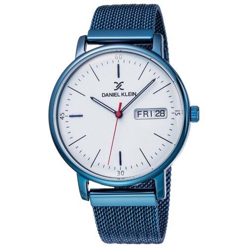 Наручные часы Daniel Klein 11827-3.