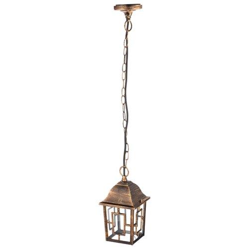 Duwi Уличный светильник Park Family 24127 0