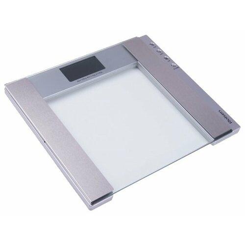 цена на Весы электронные Rolsen RSL1801