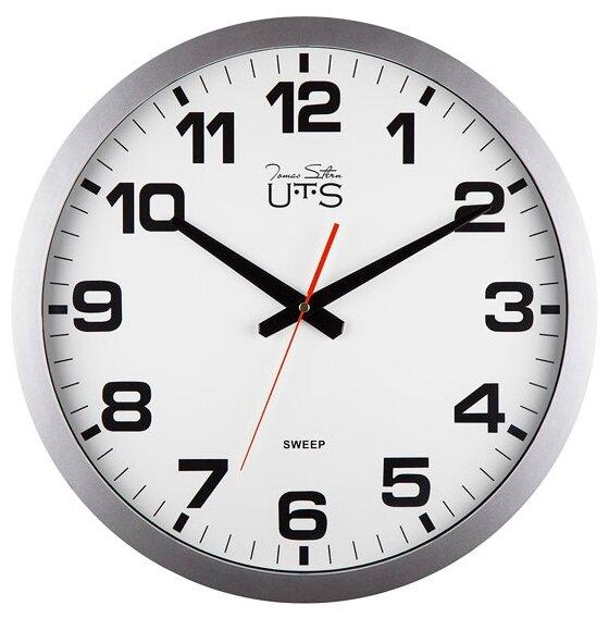 Часы настенные кварцевые Tomas Stern 8021