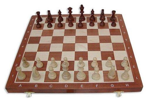 Madon Шахматы Торнамент 6