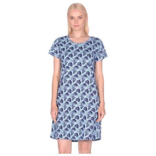 Фото - Платье Vis-a-Vis размер S blue vis a vis vi003ewyeg13
