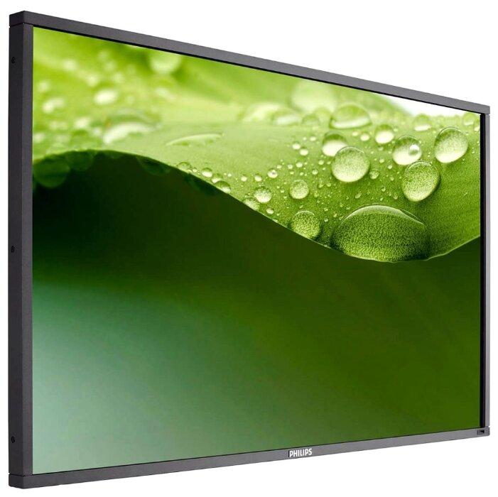 Рекламный дисплей Philips BDL4260EL/00 42