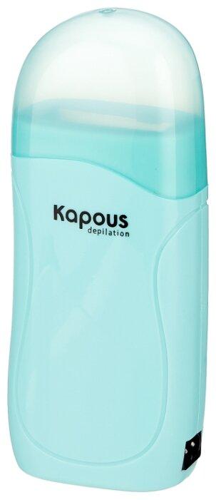 Воскоплав картриджный Kapous Professional 617