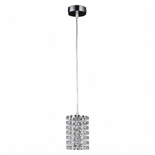 Светильник Lightstar Cristallo 795314, G9, 40 Вт светильник lightstar alta qube 104010 g9 40 вт