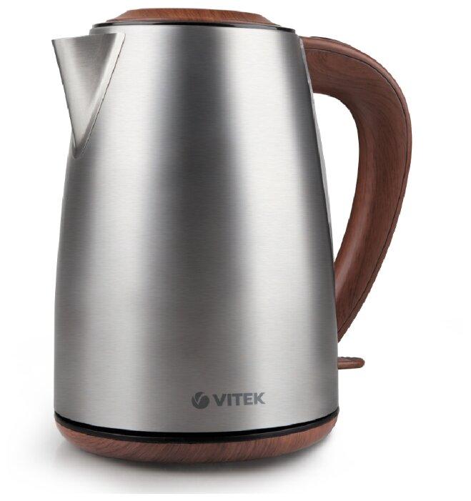 Чайник VITEK VT 1162