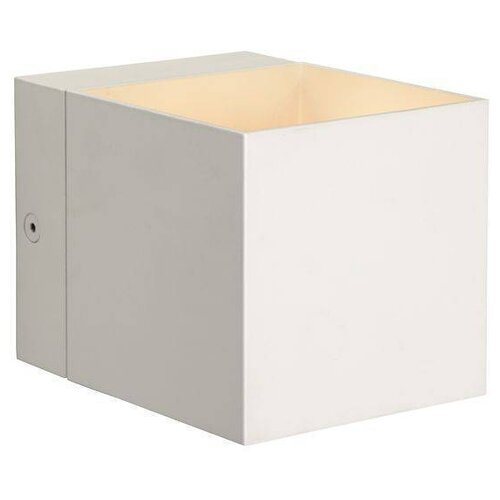 Настенный светильник Lucide Devi 09201/01/31, 40 Вт подвесной светильник lucide boutique 31422 40 31
