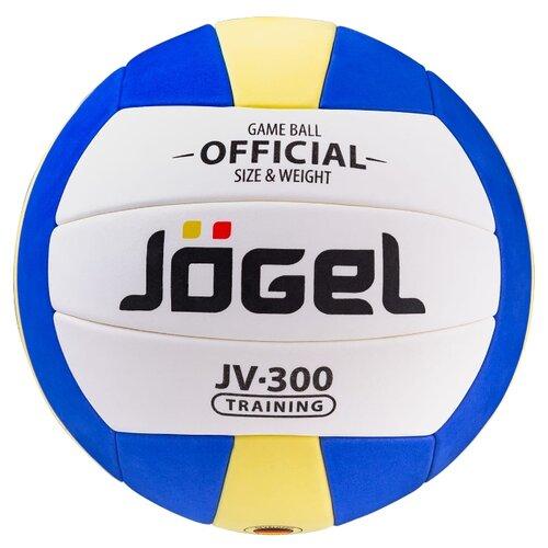 Волейбольный мяч Jogel JV-300