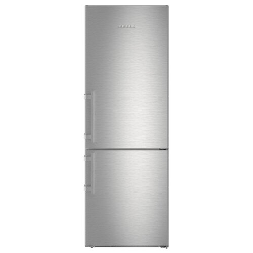 Фото - Холодильник Liebherr BioFresh CBNef 5735 холодильник liebherr biofresh cbnef 5735