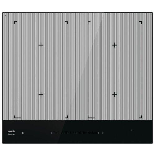 Индукционная варочная панель Gorenje IS 646 ST