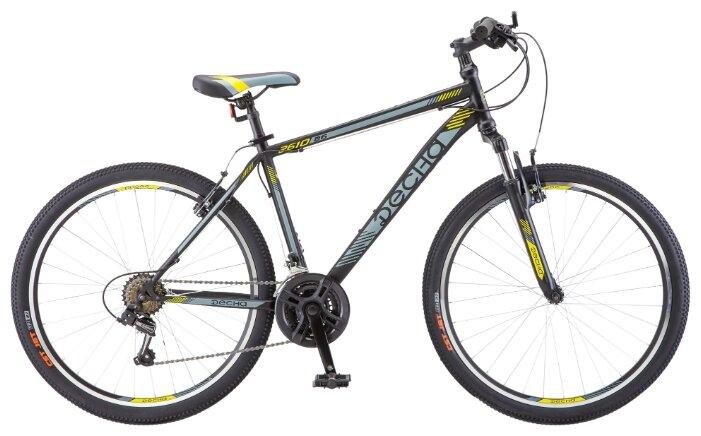 Горный (MTB) велосипед Десна 2610 V (2018)