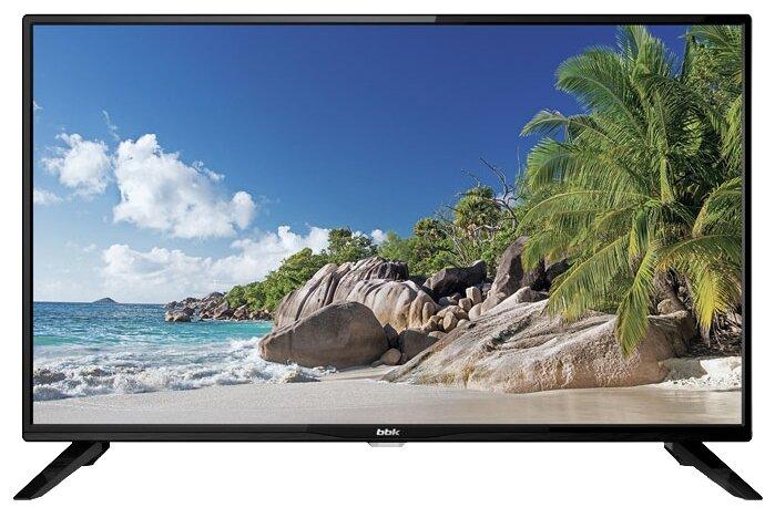 Телевизор BBK 32LEM-1045/T2C