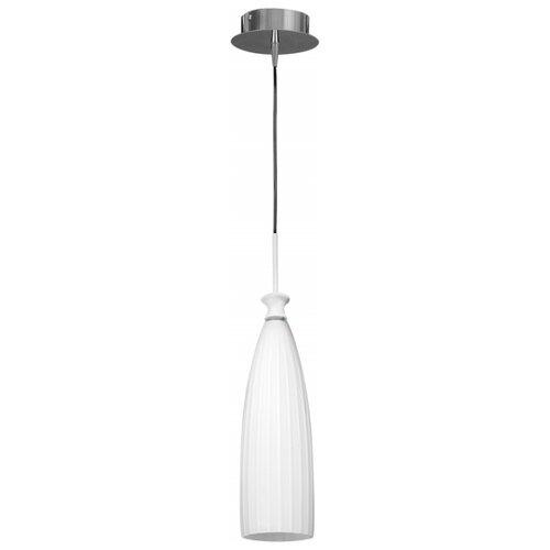 Светильник Lightstar Agola 810010, E14, 40 Вт светильник lightstar agola 810011 e14 40 вт