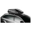 Багажный бокс на крышу THULE Touring M 200 (400 л)