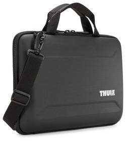 Сумка THULE Gauntlet MacBook Pro Attache 13
