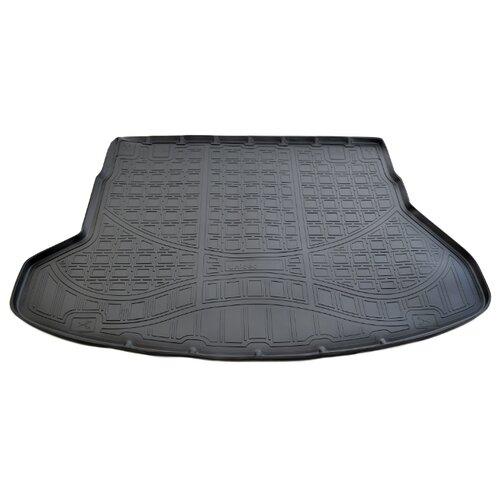 Коврик NorPlast NPA00-T31-211 черный коврик norplast npa00 t31 620 черный