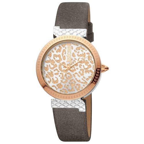 Наручные часы Just Cavalli JC1L092L0045 сайт косметики just