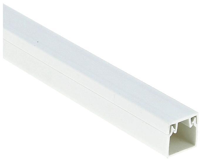 Кабель-канал EKF Plast 16x16 2000 мм