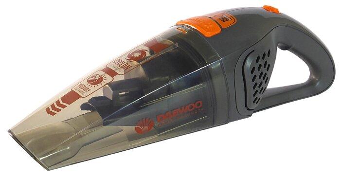 Пылесос автомобильный Daewoo Power Products DAVC150