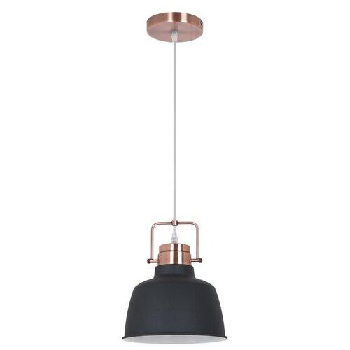 Светильник Odeon light Sert 3325/1, E27, 60 Вт светильник odeon light 4012 1 e27 60 вт