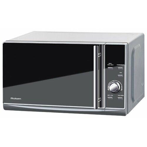 Микроволновая печь Rolsen MS2080TE rolsen rda 280