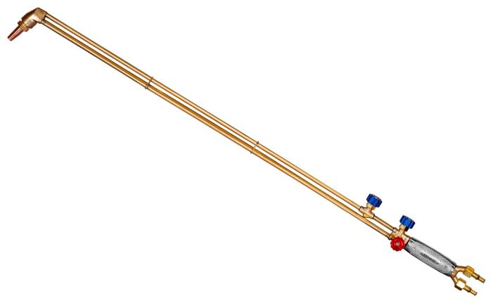 Резак газовый внутрисопловый Сварог Р3П-32-У2
